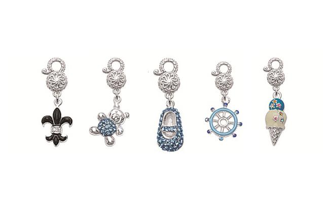 Midas - mccc.jpg - brand name designer jewelry in Charlotte, North Carolina