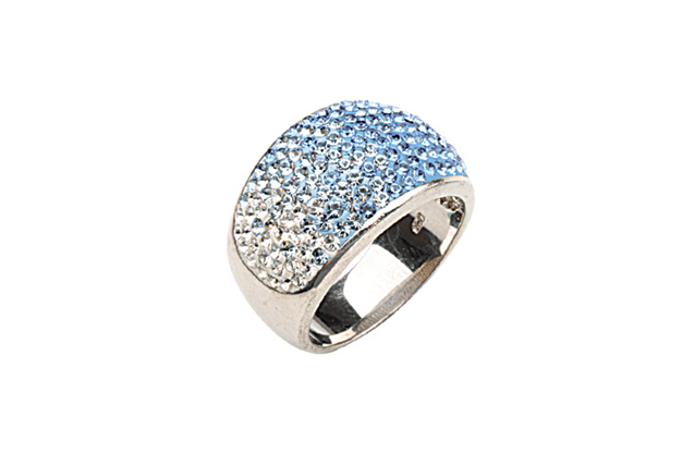 Midas - mccp.jpg - brand name designer jewelry in Charlotte, North Carolina