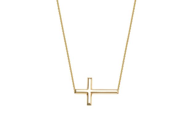 Midas - mce2w.jpg - brand name designer jewelry in Charlotte, North Carolina