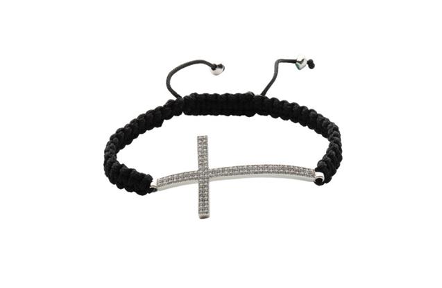 Midas - mcm.jpg - brand name designer jewelry in Charlotte, North Carolina