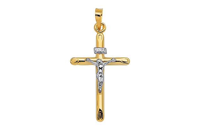Midas - mcmg.jpg - brand name designer jewelry in Charlotte, North Carolina