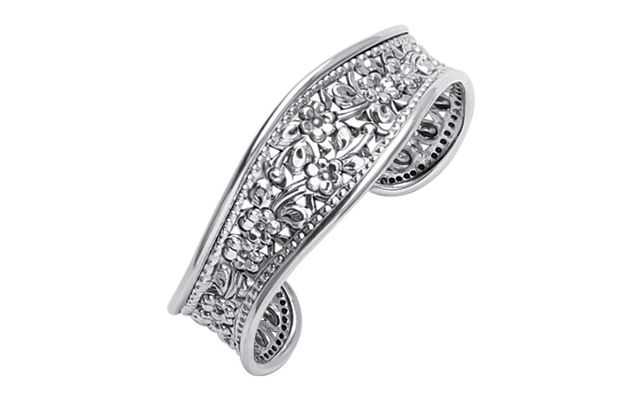Midas - mcms.jpg - brand name designer jewelry in Charlotte, North Carolina