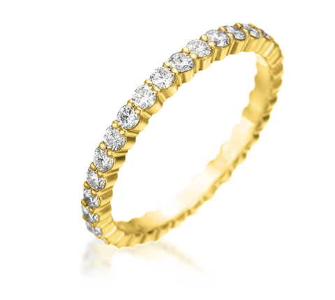 Memoire - memoire03.png - brand name designer jewelry in Rockwall, Texas