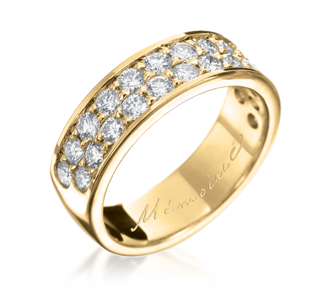 Memoire - memoire04.png - brand name designer jewelry in Rockwall, Texas