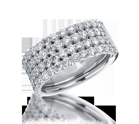 Memoire - memoire05.png - brand name designer jewelry in San Francisco, California