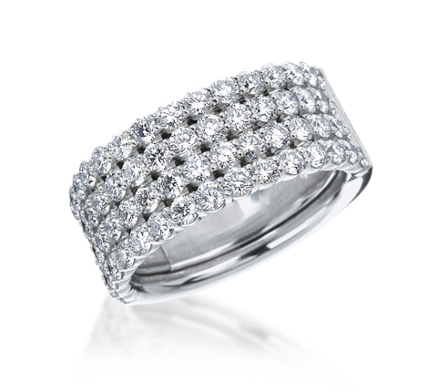 Memoire - memoire05.png - brand name designer jewelry in San Francisco, California