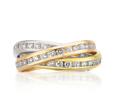 Memoire - memoire06.png - brand name designer jewelry in Rockwall, Texas