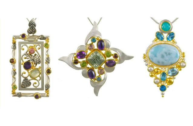 Michou - michou-05.jpg - brand name designer jewelry in Burnsville, North Carolina