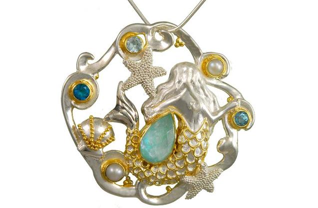 Michou - michou-06.jpg - brand name designer jewelry in Burnsville, North Carolina