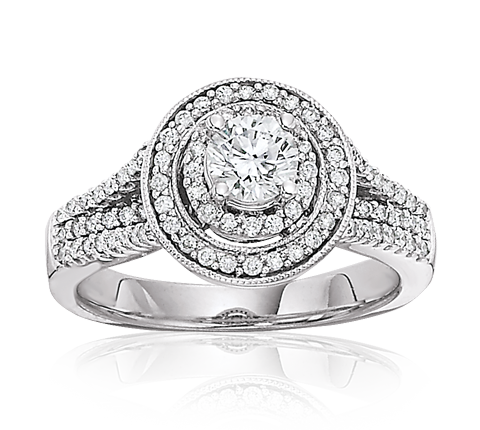 Mireya Mireya05 Png Brand Name Designer Jewelry In Wintersville Ohio