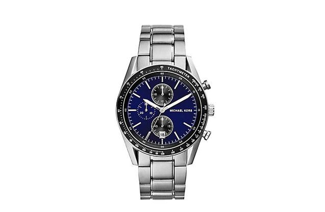 Michael Kors Watches - mk_c_01.jpg - brand name designer jewelry in Homestead, Florida