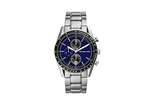 Michael Kors Watches - mk_c_01.jpg - brand name designer jewelry in Homestead, Florida