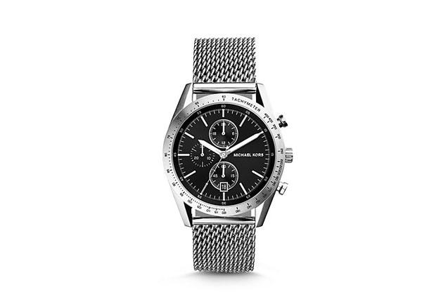 Michael Kors Watches - mk_c_02.jpg - brand name designer jewelry in Homestead, Florida