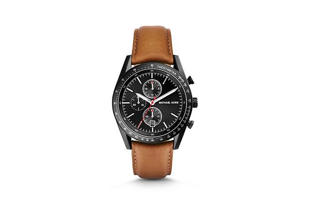 Michael Kors Watches - mk_c_03.jpg - brand name designer jewelry in Homestead, Florida