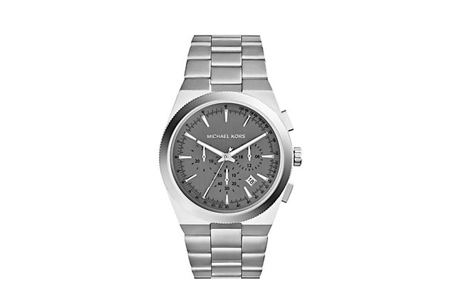 Michael Kors Watches - mk_c_05.jpg - brand name designer jewelry in Homestead, Florida