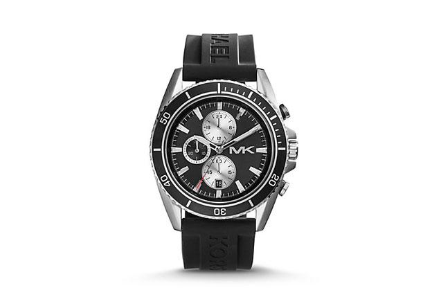Michael Kors Watches - mk_c_07.jpg - brand name designer jewelry in Woodward, Oklahoma