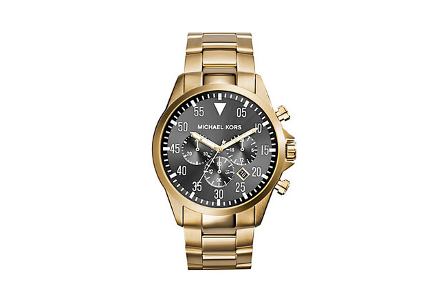 Michael Kors Watches - mk_c_09.jpg - brand name designer jewelry in Oconomowoc, Wisconsin