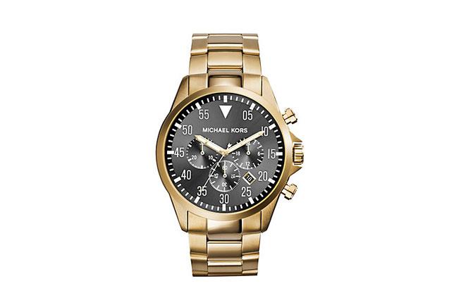 Michael Kors Watches - mk_c_09.jpg - brand name designer jewelry in Woodward, Oklahoma