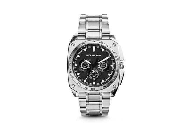 Michael Kors Watches - mk_c_10.jpg - brand name designer jewelry in Homestead, Florida