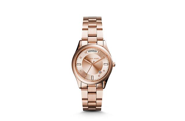 Michael Kors Watches - mk_c_14.jpg - brand name designer jewelry in Homestead, Florida