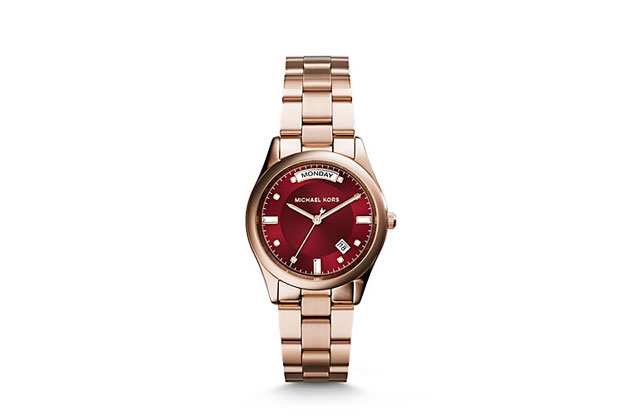 Michael Kors Watches - mk_c_15.jpg - brand name designer jewelry in Oconomowoc, Wisconsin