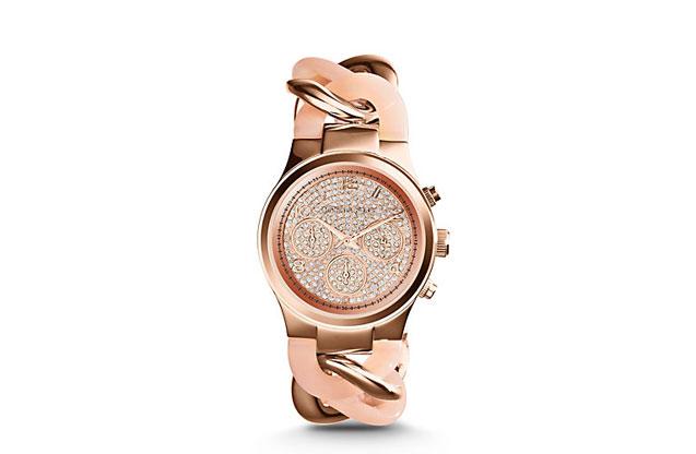 Michael Kors Watches - mk_c_17.jpg - brand name designer jewelry in Homestead, Florida