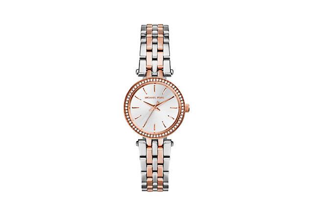 Michael Kors Watches - mk_c_18.jpg - brand name designer jewelry in Homestead, Florida