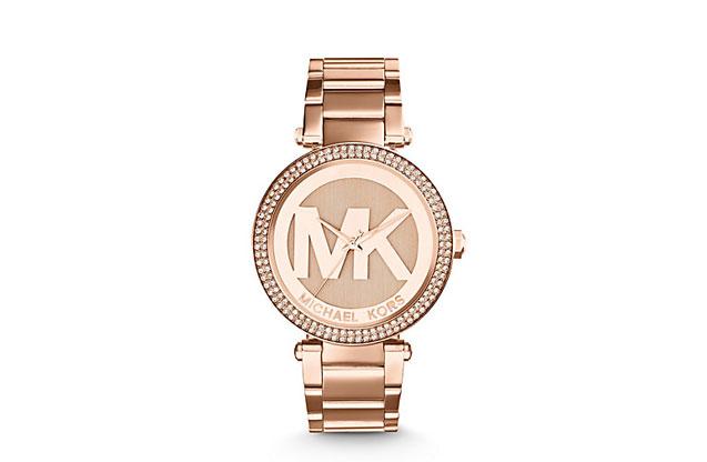 Michael Kors Watches - mk_c_19.jpg - brand name designer jewelry in Homestead, Florida