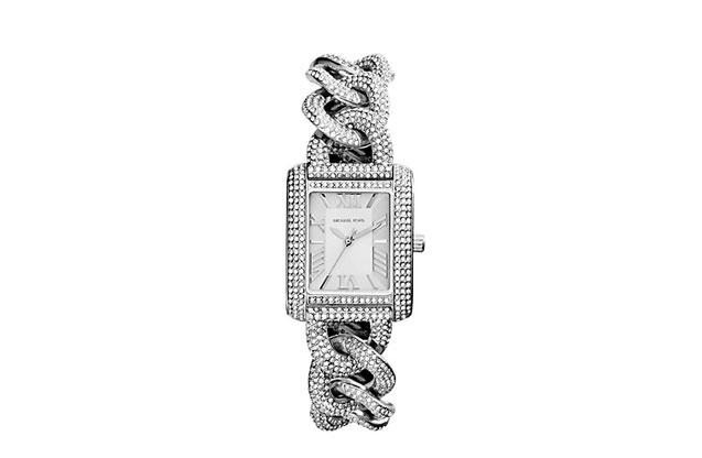 Michael Kors Watches - mk_c_21.jpg - brand name designer jewelry in Homestead, Florida
