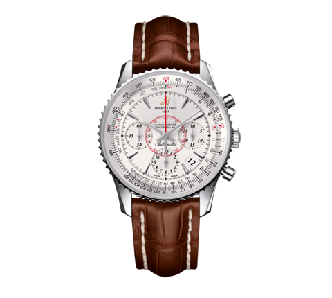 Breitling - montbrillant_01_304-1-1.png - brand name designer jewelry in , Washington