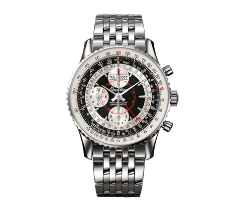 Breitling - montbrillant_datora_310-1-1.png - brand name designer jewelry in , Washington