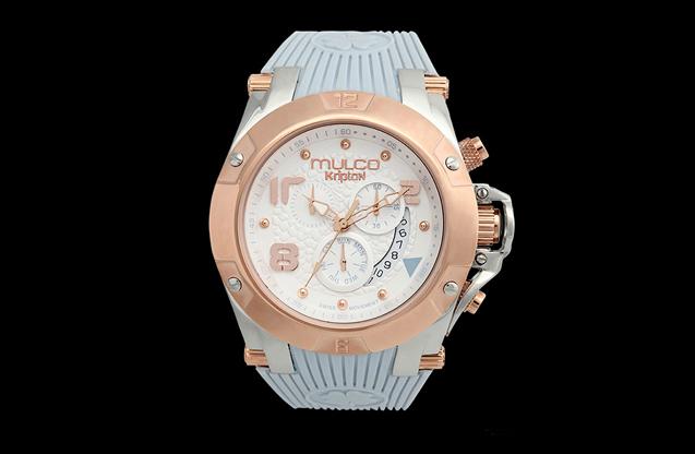 Mulco - mulco_03.jpg - brand name designer jewelry in Homestead, Florida