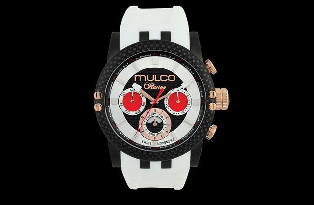 Mulco - mulco_07.jpg - brand name designer jewelry in Homestead, Florida