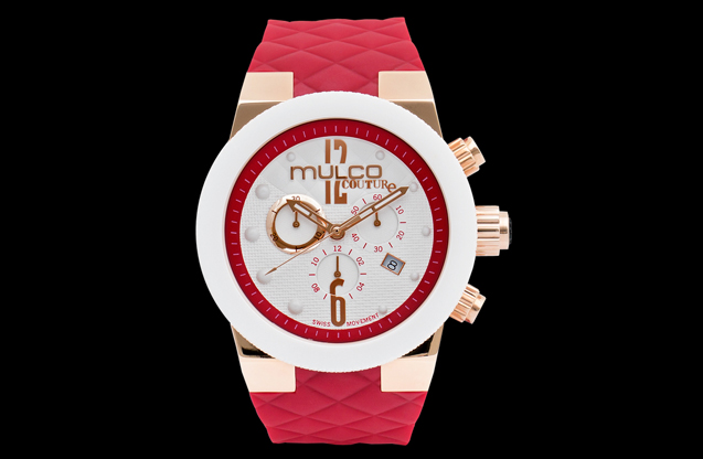 Mulco - mulco_11.jpg - brand name designer jewelry in Homestead, Florida