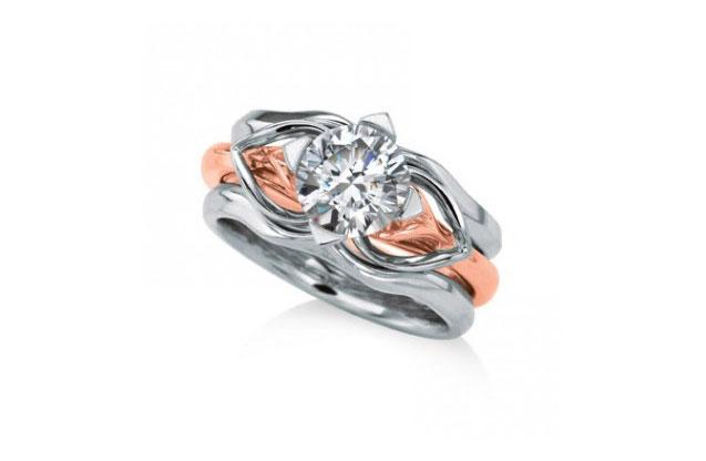 MaeVona - mv_c_06.jpg - brand name designer jewelry in El Segundo, California
