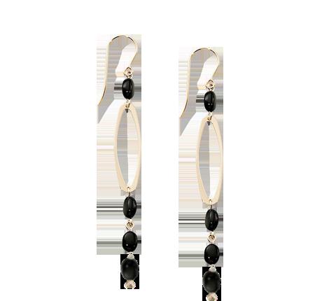 The Nancy B Collection Geneseo New York Brand Name Designer Jewelry At David Mann Jewelers