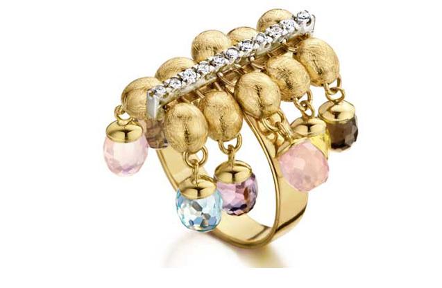 Nanis - nanis_c_01.jpg - brand name designer jewelry in Sarasota, Florida