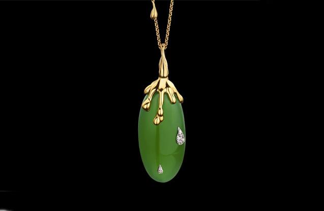Nanis - nanis_c_02.jpg - brand name designer jewelry in Sarasota, Florida