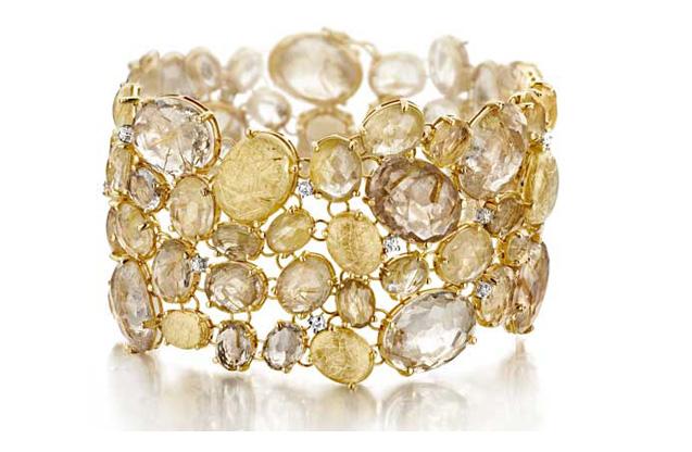 Nanis - nanis_c_03.jpg - brand name designer jewelry in Sarasota, Florida