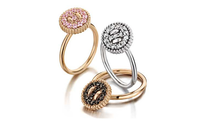 Nanis - nanis_c_05.jpg - brand name designer jewelry in Sarasota, Florida