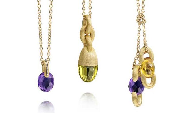 Nanis - nanis_c_06.jpg - brand name designer jewelry in Sarasota, Florida