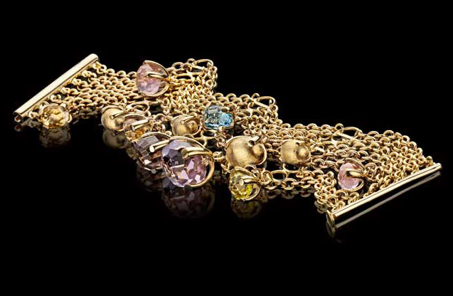 Nanis - nanis_c_07.jpg - brand name designer jewelry in Sarasota, Florida