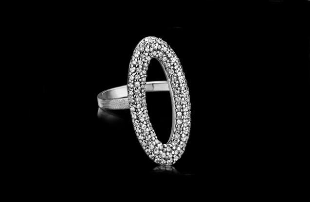 Nanis - nanis_c_09.jpg - brand name designer jewelry in Sarasota, Florida