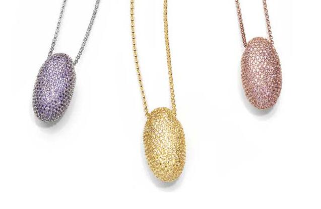 Nanis - nanis_c_10.jpg - brand name designer jewelry in Sarasota, Florida