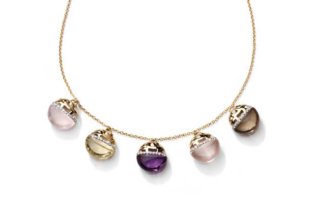 Nanis - nanis_c_12.jpg - brand name designer jewelry in Sarasota, Florida
