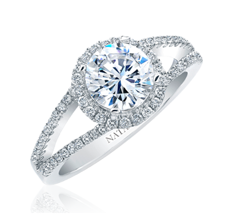 Natalie K - nataliek01.png - brand name designer jewelry in Rockwall, Texas