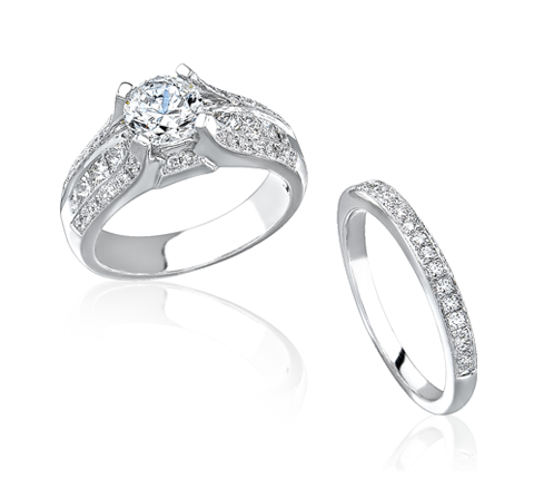 Natalie K - nataliek02.png - brand name designer jewelry in Garland, Texas