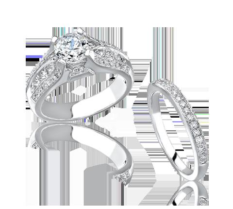 Natalie K - nataliek02.png - brand name designer jewelry in Orland Park, Illinois