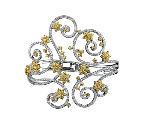 Natalie K - nataliek03.png - brand name designer jewelry in San Francisco, California