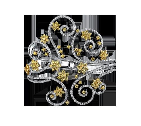 Natalie K - nataliek03.png - brand name designer jewelry in Orland Park, Illinois